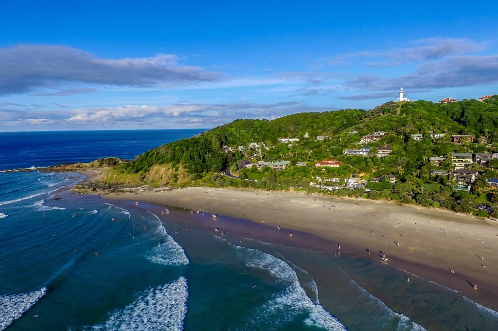 Discover-Byron-Bay