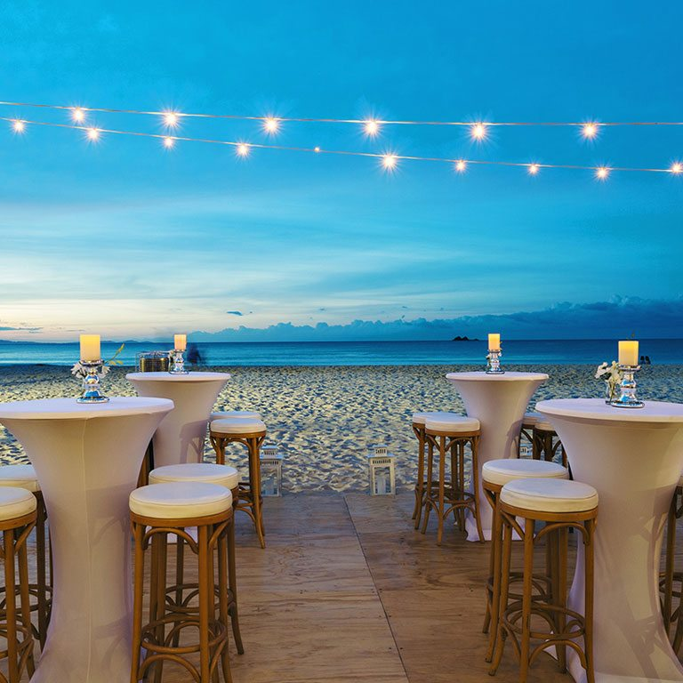 Beach Byron Bay Corporate Catering